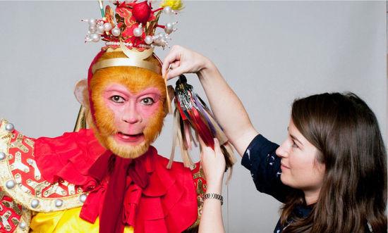 中华思想文化术语传播网